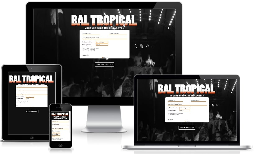 www.baltropical.be