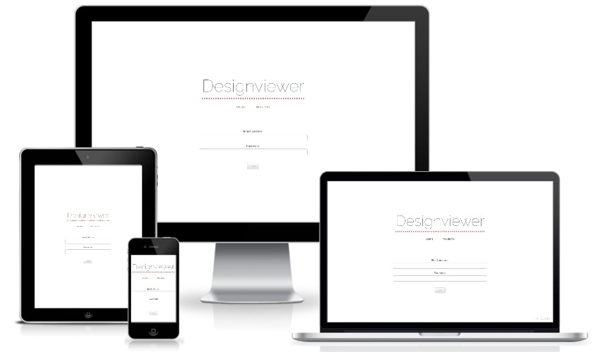 www.designviewer.appwise-dev.com